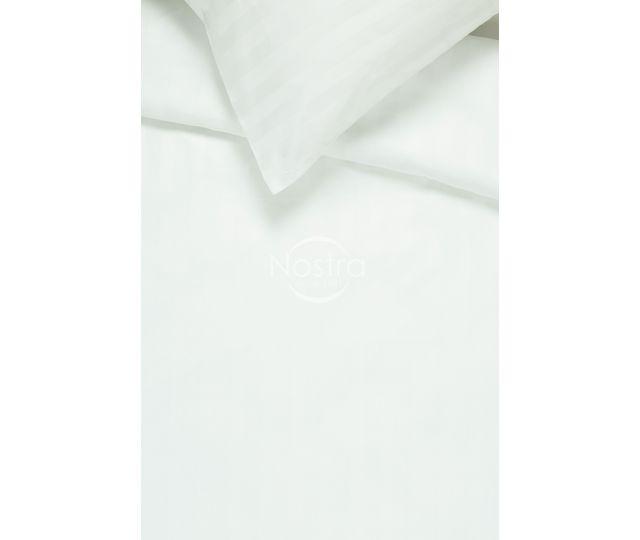 Satīna gultas veļa ADELINDA 00-0000-2CM MONACO