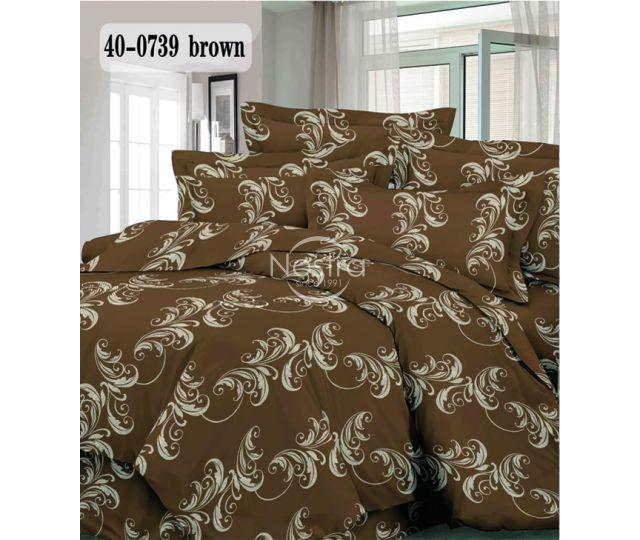 Sateen bedding set SALE