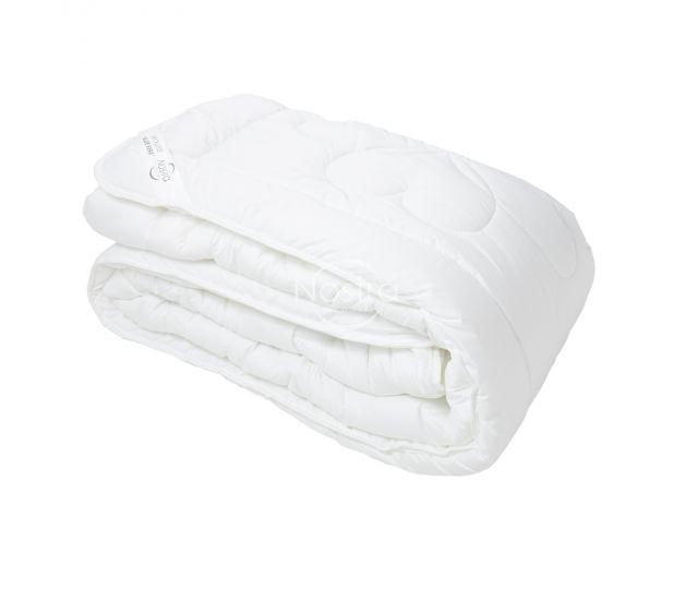 Одеяло ALOE VERA