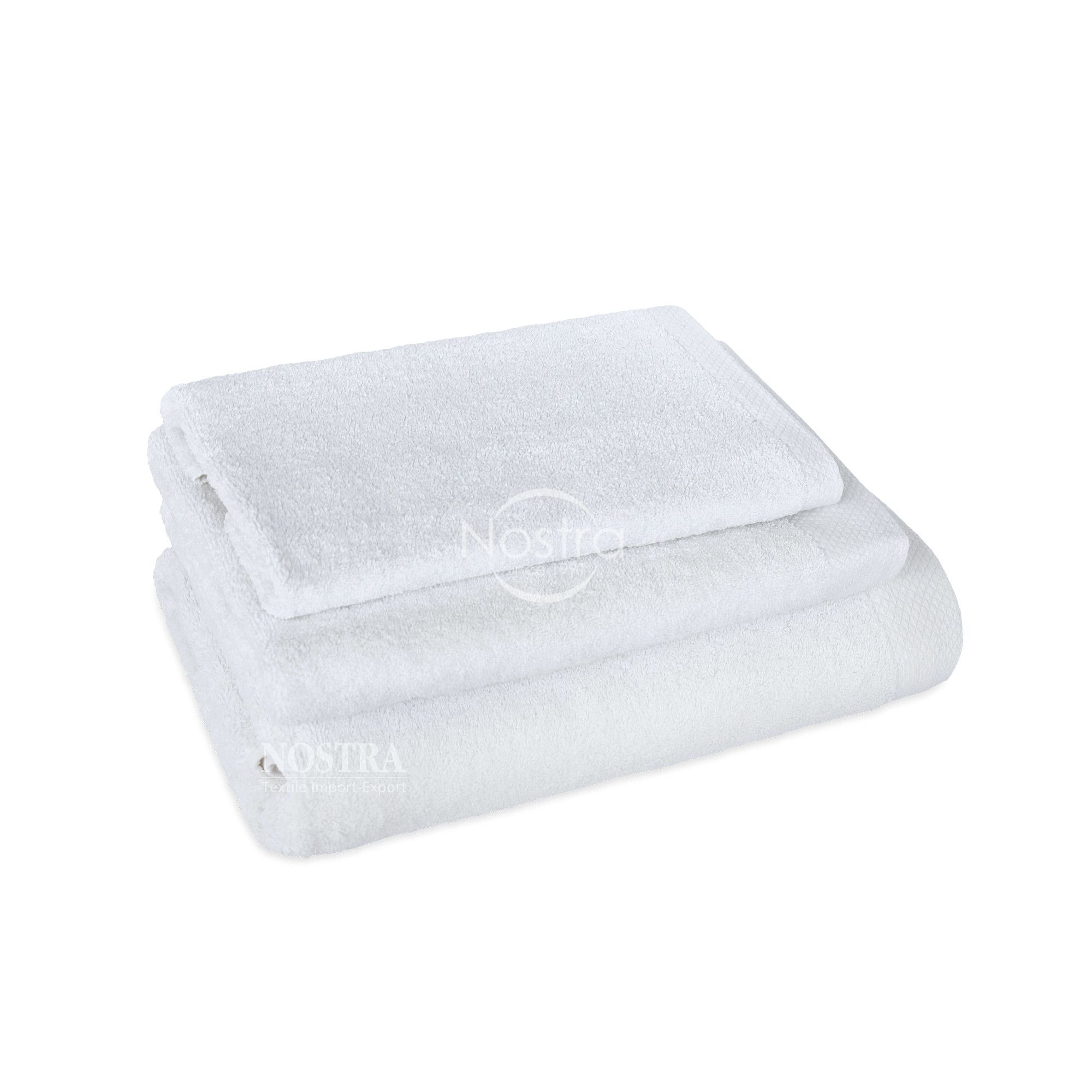 3 pieces towel set 600H