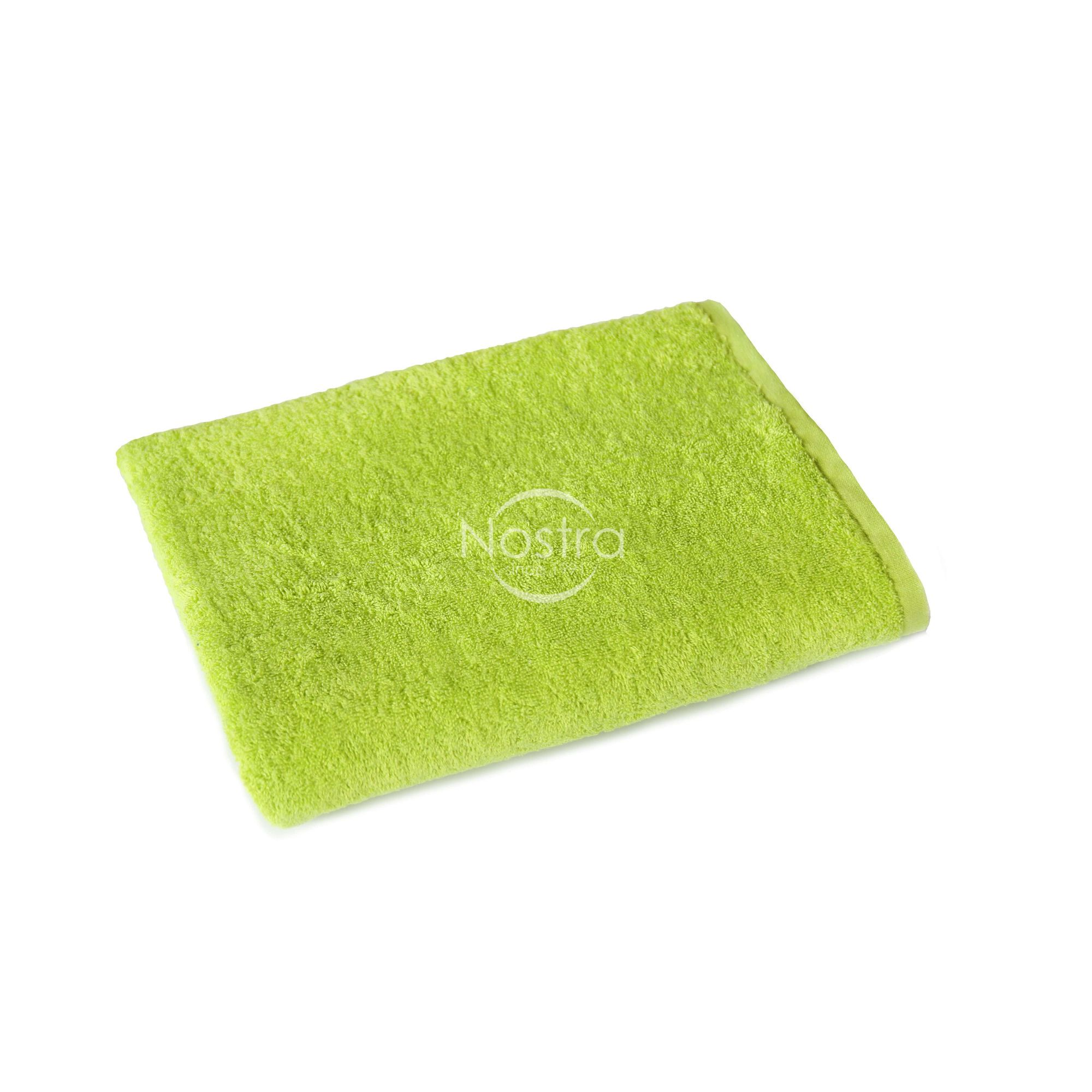 Towels 430 g/m2