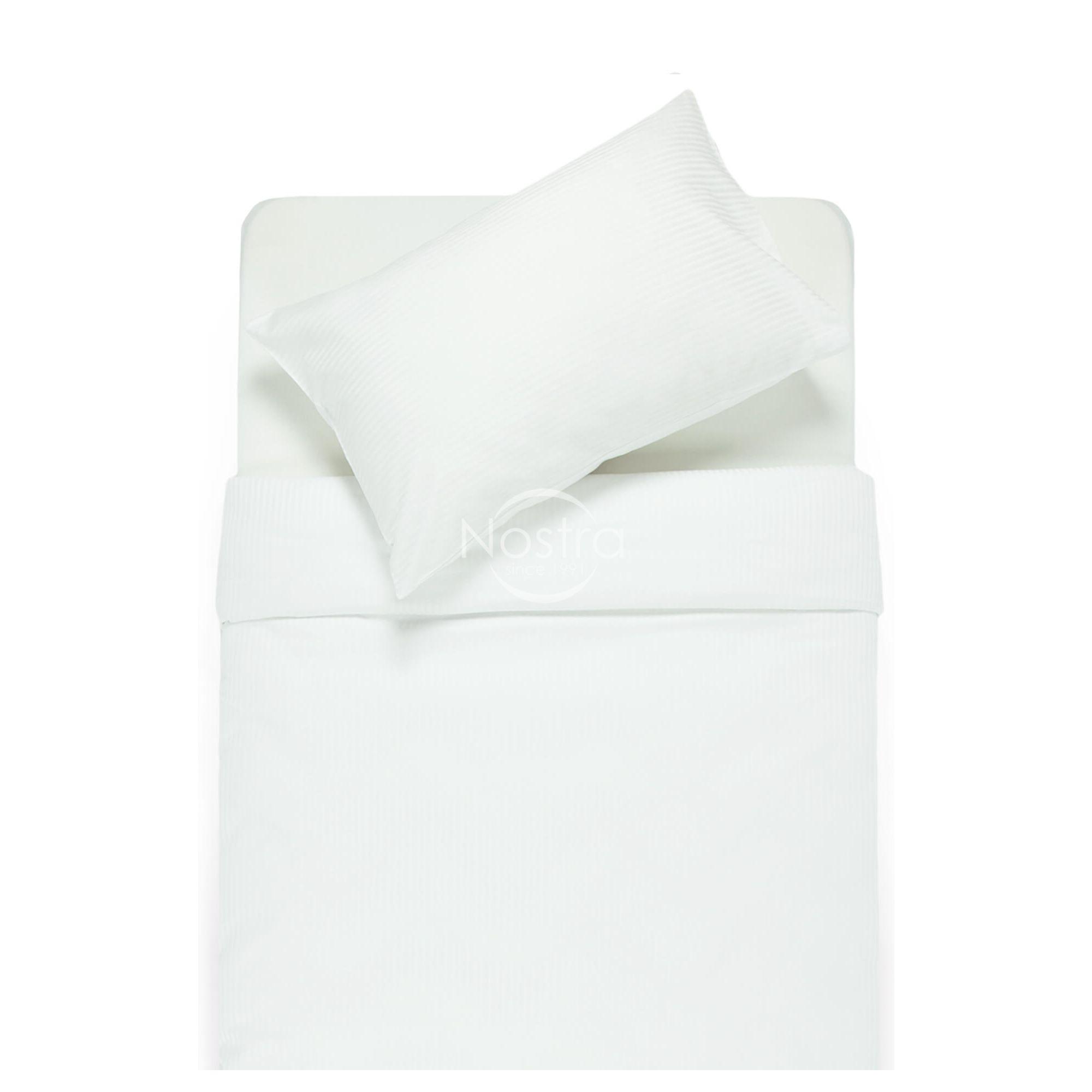 Satīna gultas veļa ALIETTE 00-0000-0,4CM MONACO