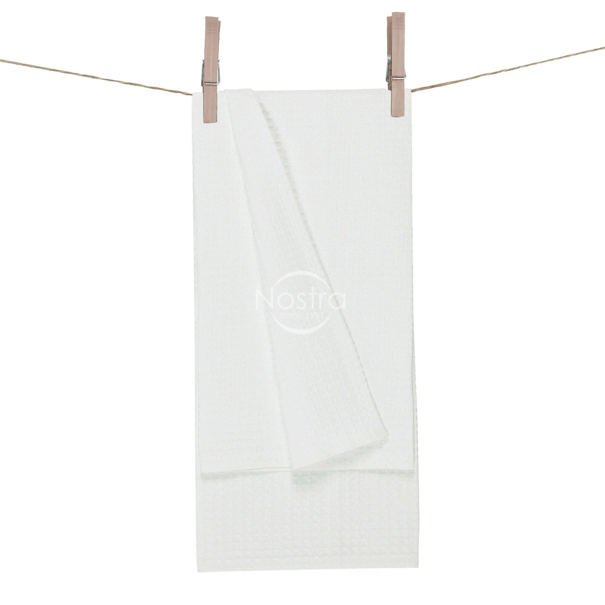 Кухонное полотенце WAFEL-170