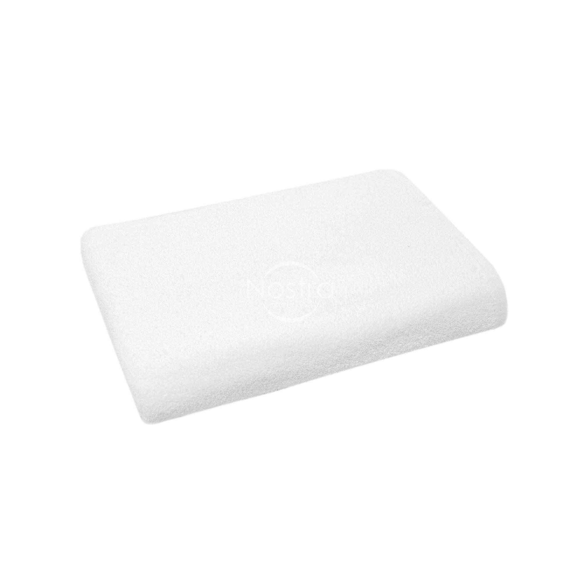 Dvielis 430H 430H-T0032-OPT.WHITE