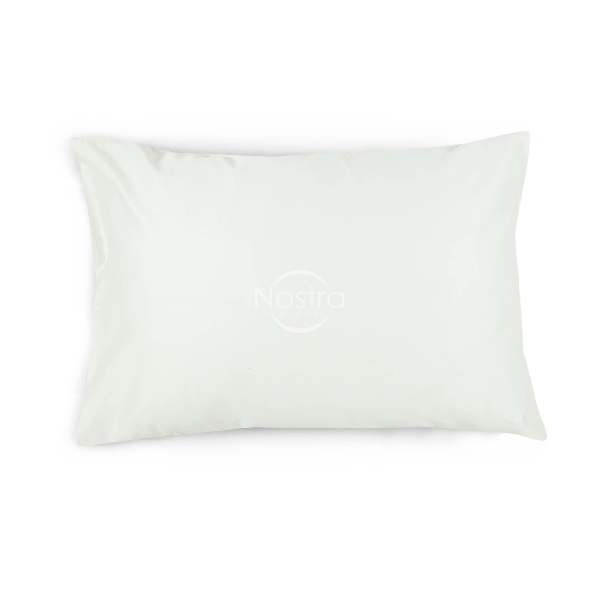 Sateen pillow cases MONACO
