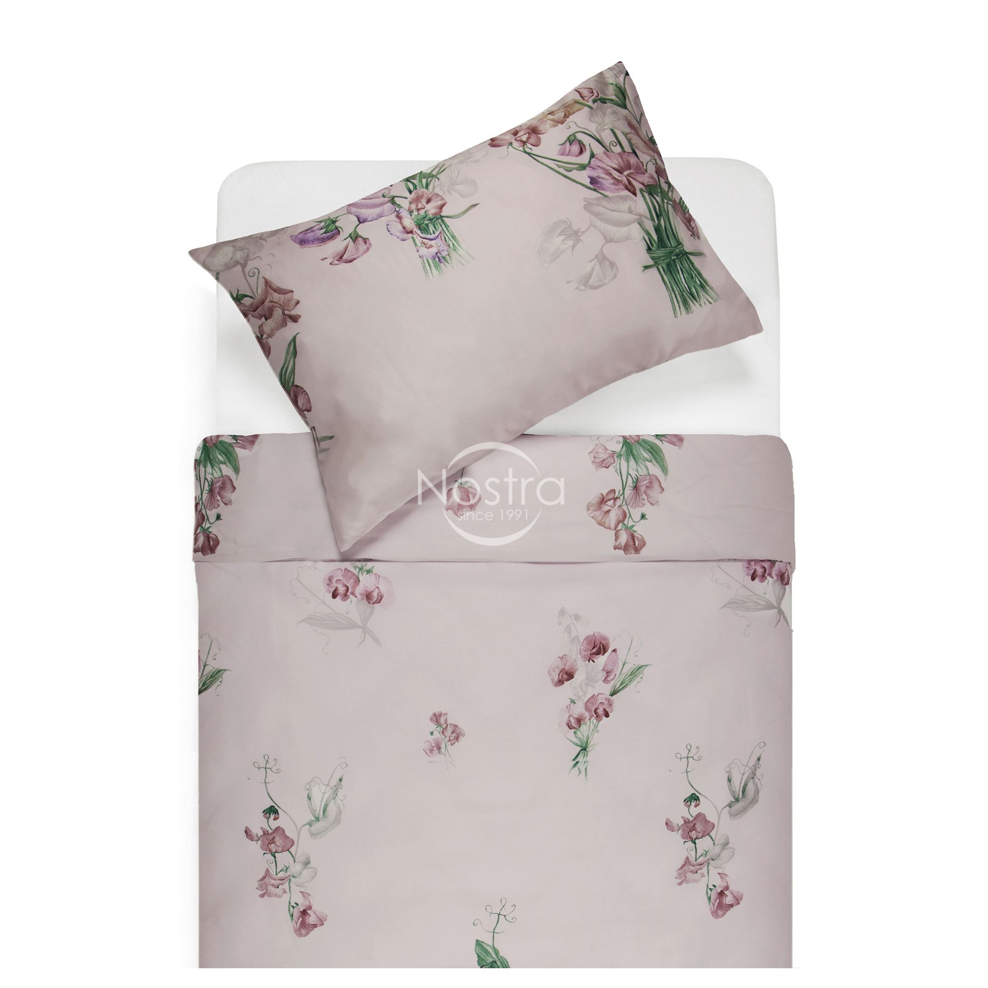 Tencel bedding set MARGARET