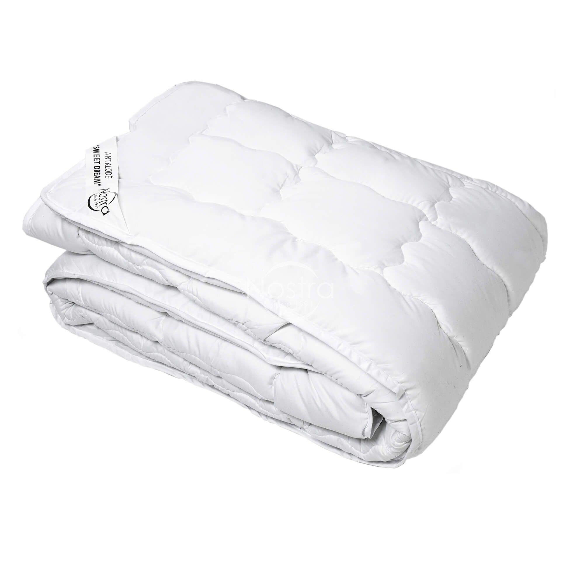Одеяло SWEETDREAM