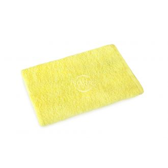 Towels 380 g/m2 380-LEMONADE