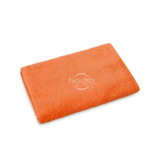 Dvielis 380 g/m2 380-ORANGE