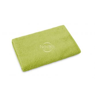 Towels 380 g/m2 380-GRASS 136