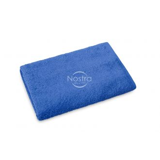 Towels 380 g/m2 380-FRENCH BLU