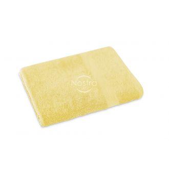 Полотенце 550 g/m2 550-L.YELLOW