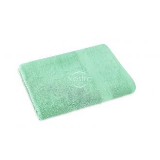 Towels 550 g/m2 550-SAGE