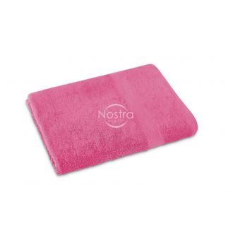 Towels 550 g/m2 550-HOT PINK