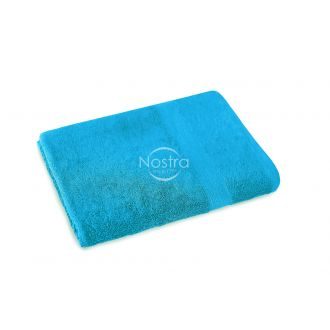 Towels 550 g/m2 550-VIVID BLUE