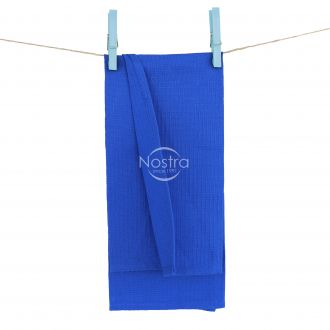 Kitchen towel WAFEL-170 00-0253-NAVY