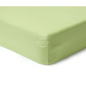 Fitted sateen sheets 00-0017-SHADOW L
