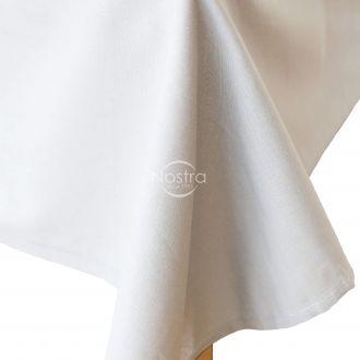 White sheet T-200 00-0000-OPT.WHITE