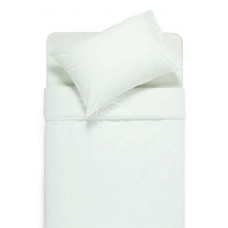 Duvet cover T-180 00-0000-OPT.WHITE
