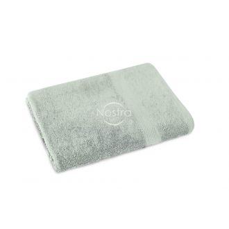 Dvielis 550 g/m2 550-L.GREY 22