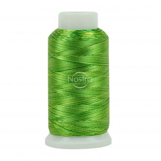 Embroidery thread 126