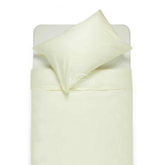 Постельное бельё из сатина ADELA 00-0008-PAPYRUS