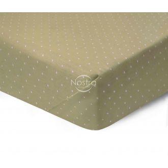 Children renforce sheets 10-0398-MOKA