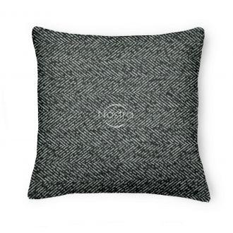 Dekoratīvs spilvendrāna 80-3065-BLACK