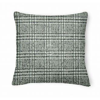 Decorative pillow case 80-4086-GREY