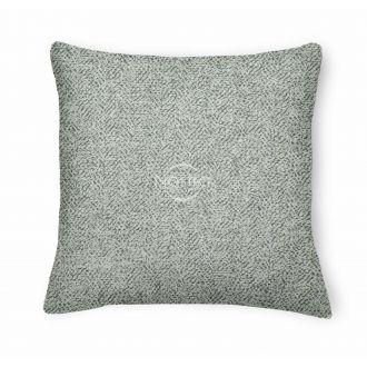 Decorative pillow case 80-4088-GREY