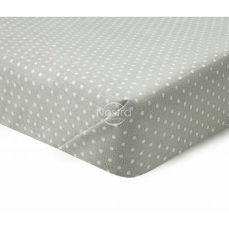 Children renforce sheets 30-0512-GREY