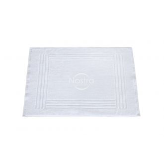 Bath mat 650 650-T0033-OPT.WHITE