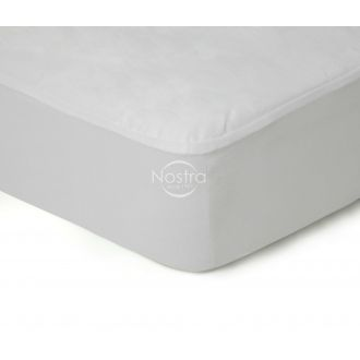 Waterproof sheets FLANNEL 00-0000-OPT.WHITE