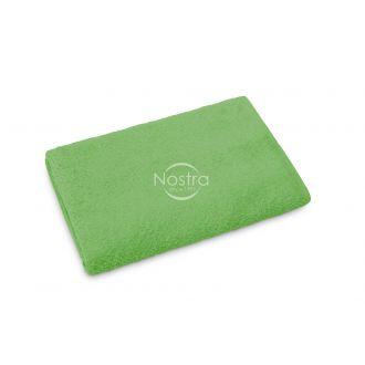 Dvielis 380 g/m2 380-FERN GREEN