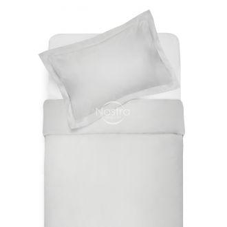 EXCLUSIVE gultas veļa TRINITY 00-0001-OFF WHITE