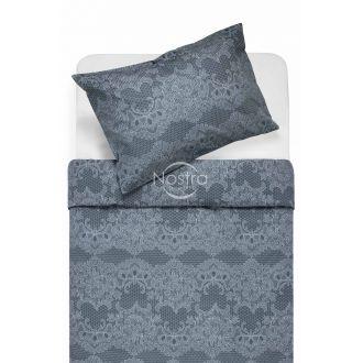 Cotton bedding set DEMETRIA 40-1140-LINEN