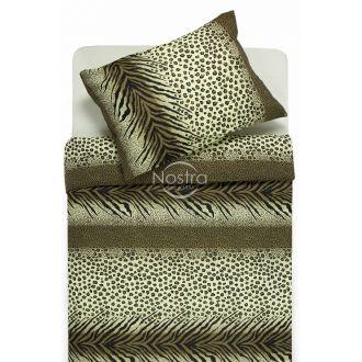 Cotton bedding set DANNA 40-0018-ORIGINAL