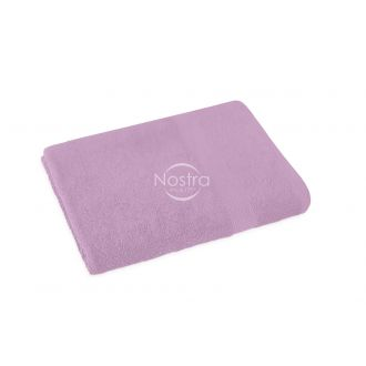 Towels 550 g/m2 550-PURPLE