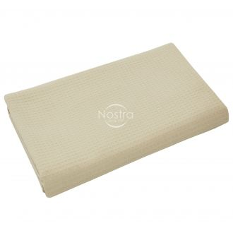 Towels WAFEL-270 00-0306-SEASAME