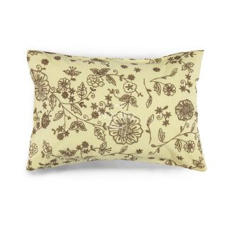 Pillow cases SPALVOTAS SAPNAS 20-0028-CREAM