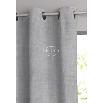 Curtain fabric 00-0001-OFF WHITE