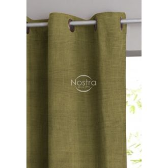 Curtain fabric 00-0180-KHAKI