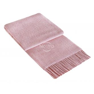 Pleds MALTA 80-3039-LIGHT PINK