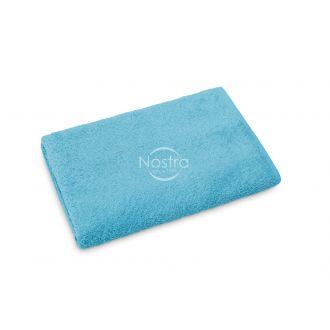 Towels 380 g/m2 380-OCEAN BLUE