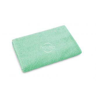 Towels 380 g/m2 380-SALAT