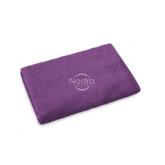 Towels 380 g/m2 380-VIOLET 332