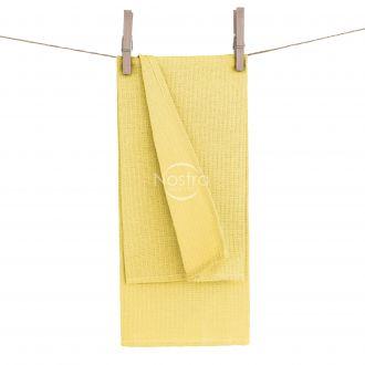 Кухонное полотенце WAFEL-170 00-0272-YELLOW
