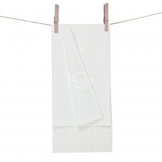 Virtuves dvielis WAFEL-170 00-0000-WHITE