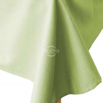 Холстовая простыня 00-0002-LT.GREEN