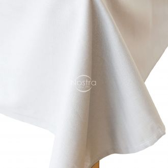 White sheet T-180-BED 00-0000-OPT.WHITE
